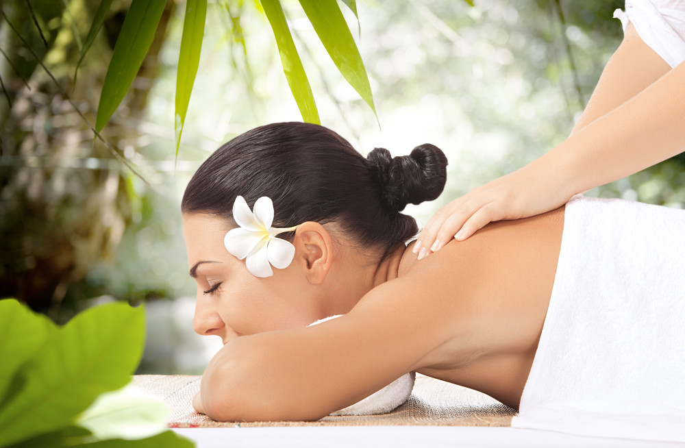 Massage Therapy Benefits And Career Longevity