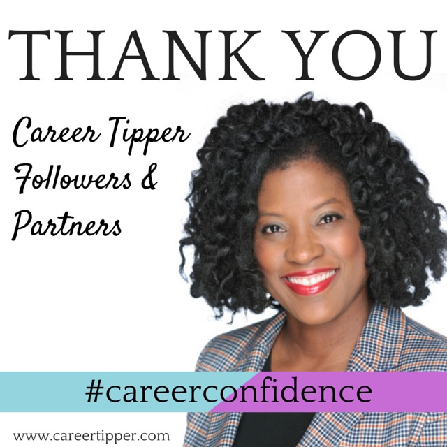 Career Confidence Lessons As A Blogger